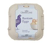 Bantam Box